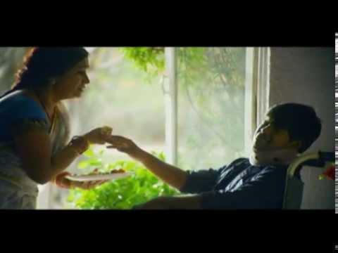 I Love You Dad - Telugu Short Film