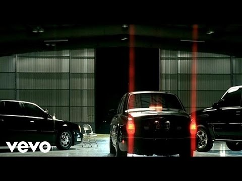 G-Unit - Poppin' Them Thangs