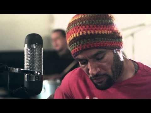 Ben Harper and The Innocent Criminals - Jah Work: A Lewis Marnell Tribute