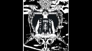Watch Enthroned Dusk Of Forgotten Darkness video