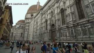 il duomo firenze florence