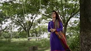 Chile Amar By Tahsan & Mithila   New Songs 2016   Full HD mp4