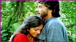 Appa - Anbulla Appa Tamil Full Length Movie  - Mammootty,Sasikala,Nedumudi Venu Part-13