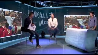 HandballMania - 5^ puntata [11 ottobre]