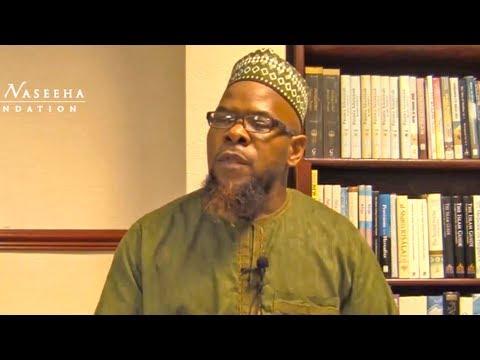 The Life and Struggles of Ibn Taymiyyah - Abu Usamah At-Thahabi