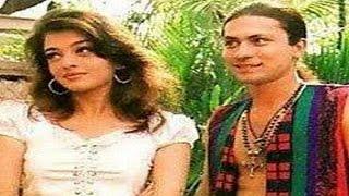 Bollywood's Top 10 DUMPING QUEENS Of Bollywood | Aishwarya Rai, Priyanka Chopra, Deepika Padukone