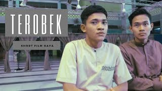 TEROBEK (IKLAN RAYA 2019)   SM SAINS KOTA TINGGI (SAKTI)