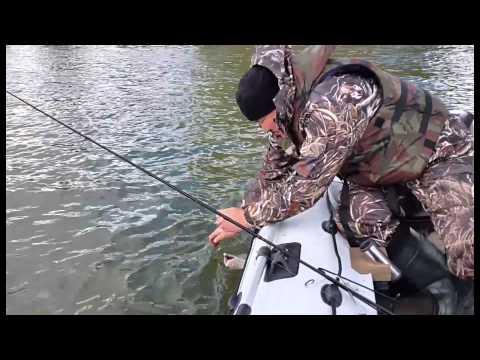рыбалка на щуку в павлодаре на