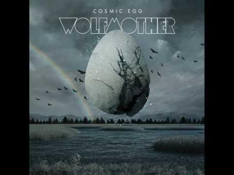 Wolfmother - Caroline