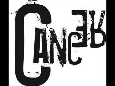 DJ CANCER TRIAL MIX