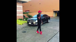 Download Tubidy io Unstoppable by Big Fizzo 3Gp Mp4