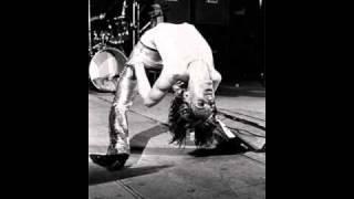 Watch Stooges The Weirdness video