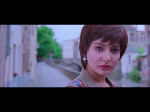 PK Full Movie 2014 ¦ Amir Khan Anushka Sharma thumbnail