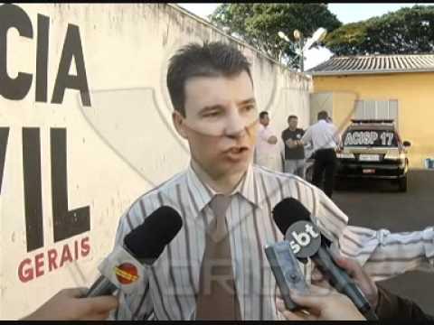 Justiça vai à 16ª DP avaliar as condições dos conduzidos