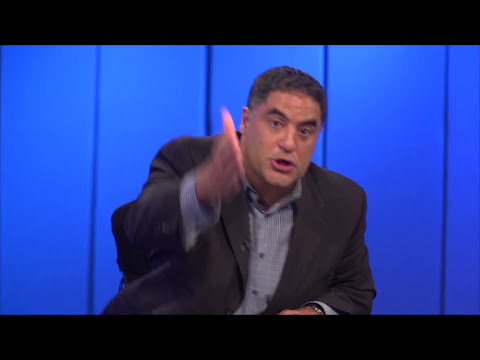 Special TYT Contest Coming Soon!