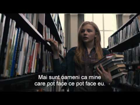 Trailer in romana - Carrie (2013)