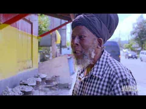 Jamaica Tourist Board launches new campaign