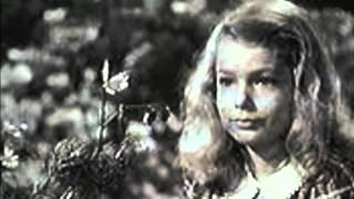 Watch Cocteau Twins Blue Bell Knoll video