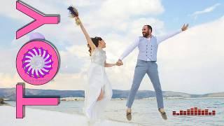 TOY Mahnıları Yeni Mix | Oynamali Yigma Mahnilar (Z.E.mix PRO #129)