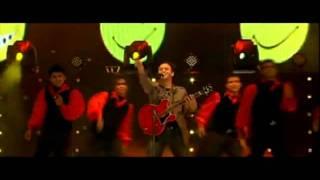 download lagu A. R. Rahman - Kabhi Kbahi Aditi  In gratis