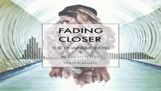 download lagu Faded Vs. Closer Mashup - Alan Walker, The Chainsmokers gratis