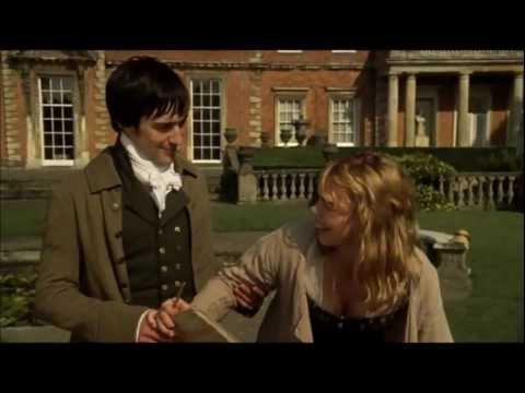 Mansfield Park (ITV 2007) - Part 2
