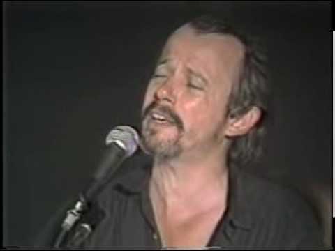Silvio Rodrguez - Réquiem