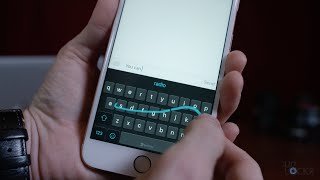 download lagu The 6 Best Ios Keyboards You Should Try Right gratis
