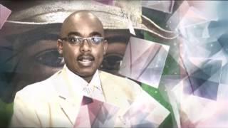 Kabelo Masike Senior Treasury Economist Eskom