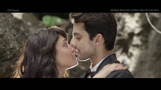 best kiss in 2017 (manjari )