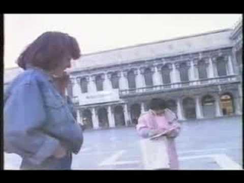 Szandi - Nápolyi (1989)
