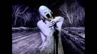 Watch Sopor Aeternus The Dreadful Mirror video