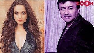 Singer Shweta Pandit ACCUSES Anu Malik of Sexual Harassment #MeToo   Bollywood News