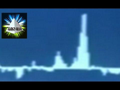 Wow! Signal 📶 SETI Alien UFO Contact Documentary 1977 Arecibo Radio Message Hoax 👽 Sci-Fi Movie