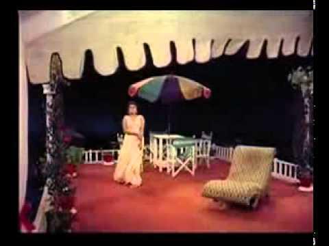 Jab Jab Phool Khile 1965   Ye Sama Sama Hai Ye Pyaar Ka