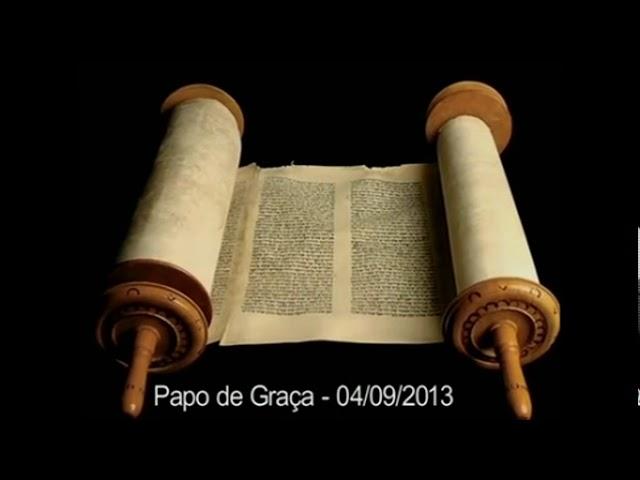 Como ler a Bíblia e entender por você mesmo?