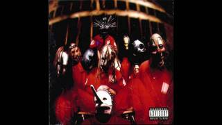 Slipknot - Diluted