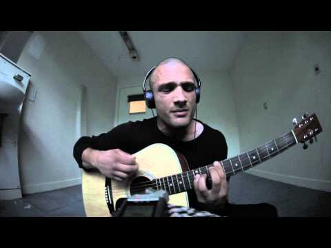 Cosmo Jarvis - Shit Youre The One