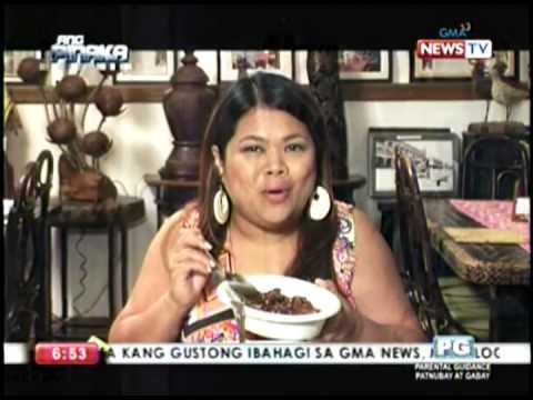 Cebu's 10 Best restos (Jan-27-2013).mp4