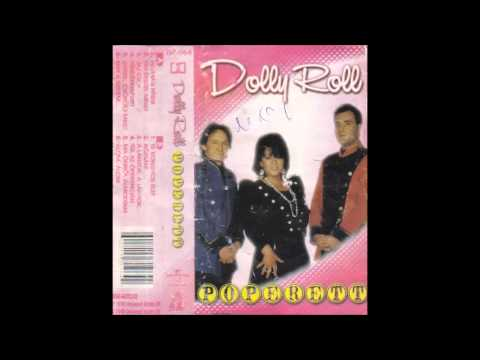 Dolly Roll (Poperett Album) - Tündér Királyfi