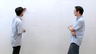 Strategic Research to Solve Conjectures in Arithmetic Geometry