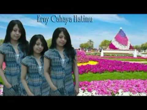 Lagu Sumbawa Senapat Hajat ( Yayan Feat Sari ) video
