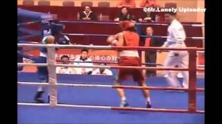 download lagu Mary Kom Wins Gold Medal World Boxing Championship Final gratis