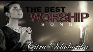 Download Lagu LAGU ROHANI CITRA SCHOLASTIKA TERBAIK Gratis STAFABAND