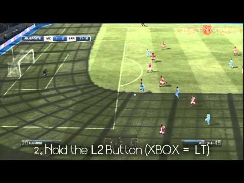 fifa-1213-rabona-tutorial-with-commentary-ps3-xbox360-hd-.html