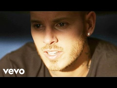 M. Pokora - Juste Une Photo De Toi Music Videos