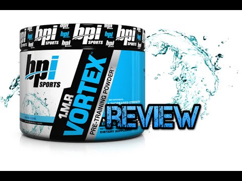 1mr vortex reviews
