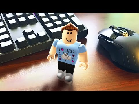 IF ROBLOX WAS REAL