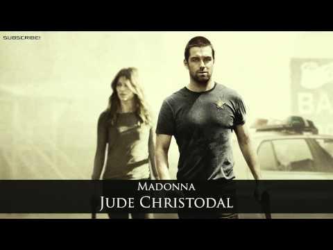 Jude - Madonna