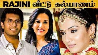 BREAKING: Soundarya Rajinikanth's Marriage Plans | Aishwarya Dhanush | TK